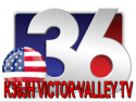 Victor Valley TV 36.1