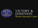 Victory and Dominion WOC