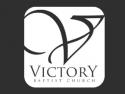 Victory Baptist Church - N Aug