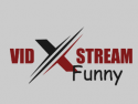 Vid X-Stream Funny