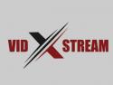Vid X-Stream