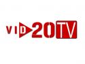 VID20 TV