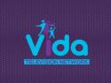 Vida TV Network