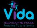 VIDA TV