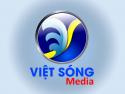 Viet Song Media