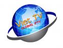 Viet TV Now