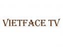 Vietface TV | Roku Guide
