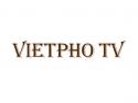 Vietpho TV