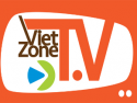 Viet Zone TV