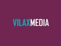vilaxmedia