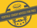 Vintage comedy movies for free