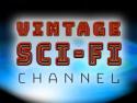 Vintage Sci-Fi Channel