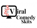 Viral Comedy Skits