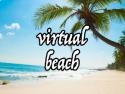 Virtual Beach