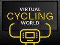 Virtual Cycling World – Cycling with NO limits