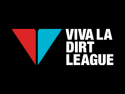 Viva La Dirt League