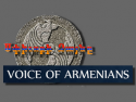 Voice of Armenians