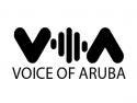 Voice of Aruba