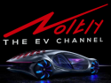 Voltly - The EV Channel