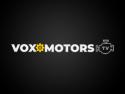 Vox Motors TV