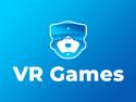 VR Games