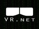 VR Net - Virtual Reality