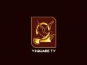 Vsquare TV