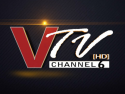 VTV Channel 6