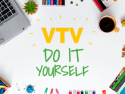 VTV - Do It Yourself