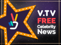 VTV - FREE Celebrities News on Roku