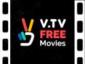 VTV - FREE Movies
