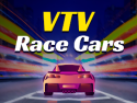 VTV- Race Cars