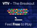 VTV - The Breakout
