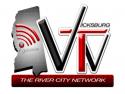 VTV Vicksburg, MS