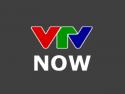 VTVNow