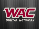 WAC Digital Network
