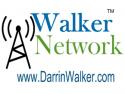 Walker Network