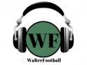 Walter Football