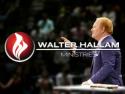 Walter Hallam Ministries
