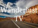 WanderlustTV