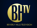 Watch Beverly Hills
