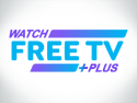 Watch Free TV Plus Channel