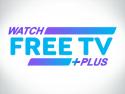 Watch Free TV Plus Channel
