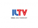 Watch ILTV