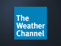 Watch The Weather Channel on Roku
