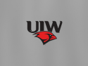 Watch UIW