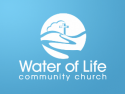 Water of Life Community Church