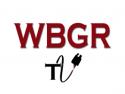 WBGR TV