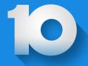 WBNS-10TV News