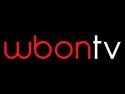 WBONTV